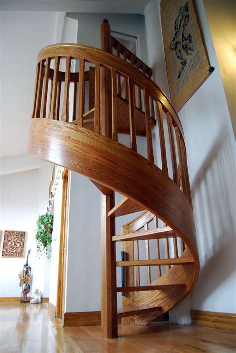 narrow spiral staircase wooden ship ladder stairs ship ladder treads interior designs