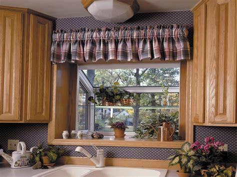 garden kitchen windows pella garden window sizes kitchen
