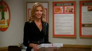 Tricia Helfer - Sitcoms Online Photo Galleries
