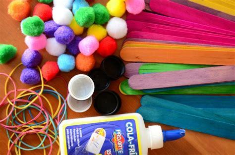 mitgebsel kindergeburtstag selber machen mitgebsel f 252 r kindergeburtstag basteln 18 geschenkideen