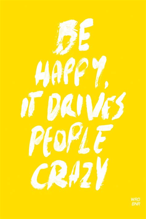 20 superb collection of happiness quotes funpulp