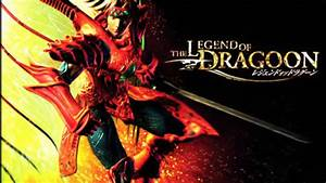 Throwback Thursday Review: Legend of Dragoon - Mithical ...