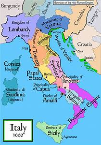 File:Italy 1000 AD.svg - Wikimedia Commons
