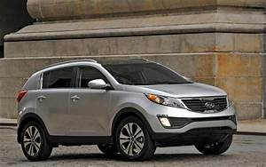 Wiring Diagram Kia Sportage Revolution