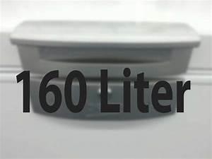 Gefrierschrank Dichtung Wechseln : 160 liter gefriertruhe gefrierschrank gefriertruhen gefrierschr nke ~ Eleganceandgraceweddings.com Haus und Dekorationen