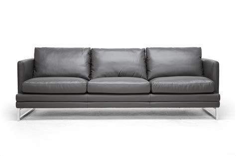 sofas and loveseats find a sofa and loveseat set at sears