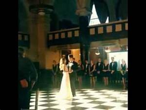 Wedding David Blaise & Katelyn Tarver 07/19/14 - YouTube