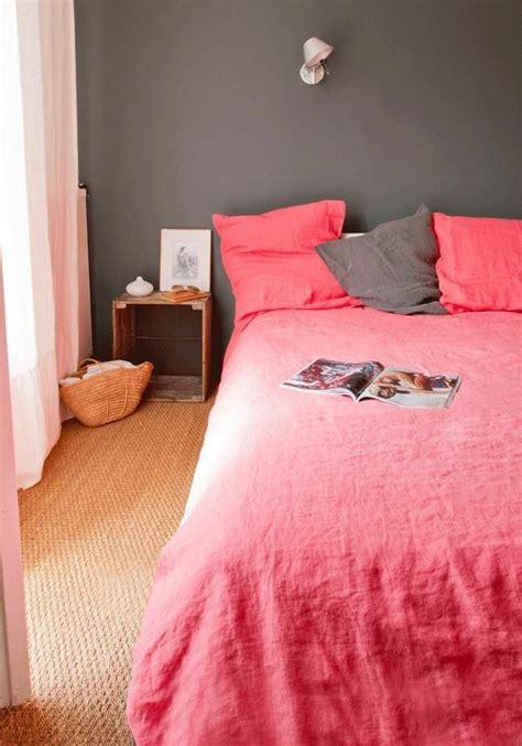 linge de lit en meilleures images d inspiration pour votre design de maison