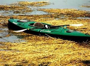 Free Kayak Images Free Stock Photos Download  44 Free