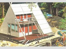 The 'Tiny Houses' of the 20th Century Architect Magazine