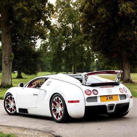 bugatti veyron bugatti veyron pinterest bugatti