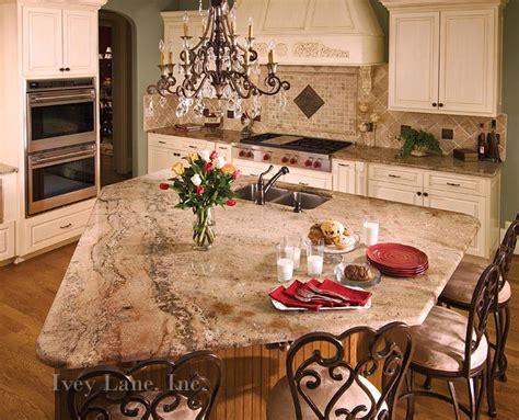 granite countertops greensboro countertops ivey
