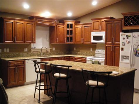 l shaped island kitchen layout kitchen layouts l shaped with island home design 8835