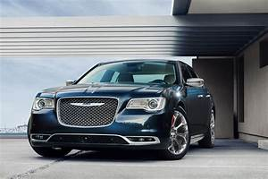 Chrysler 300 C : chrysler 300 reviews research new used models motor trend ~ Medecine-chirurgie-esthetiques.com Avis de Voitures