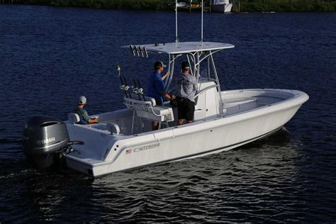 Contender Boats Dealers by 24 Sport Contender Fishing Boats Contender Boats