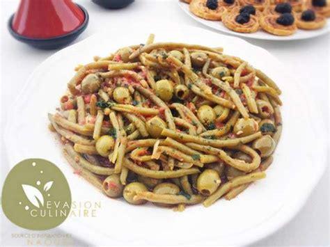 cuisine haricots verts recettes de haricots verts et cuisine saine