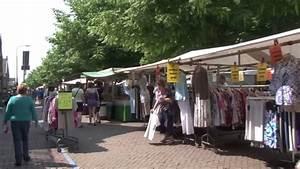Markt De Landkreis Uelzen : zomerclips de spakenburgse markt youtube ~ Orissabook.com Haus und Dekorationen