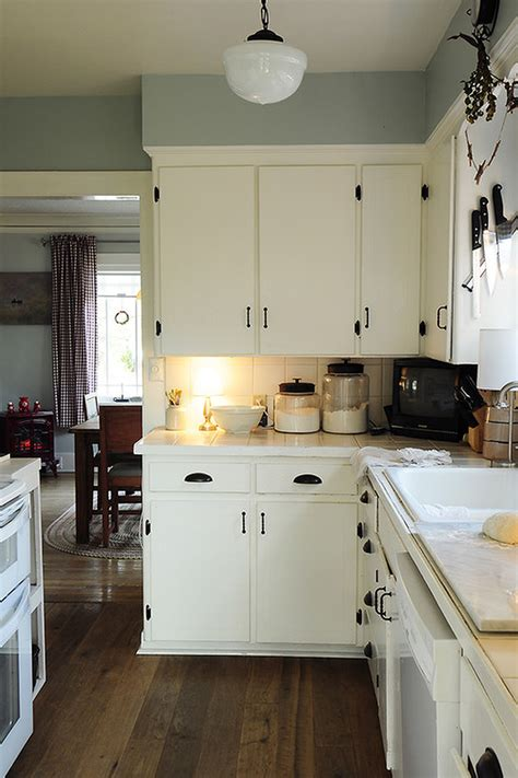 floating kitchen islands small kitchen ideas pictures tips from hgtv rustic