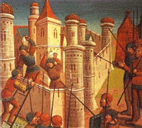 siege eram a retomada do racionalismo na idade moderna e a influência