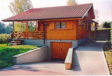 Holzhaus 40 Qm Grundfläche by Ferienh 228 User Karst Holzhaus