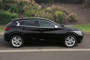 Infiniti Q30 Avis : infiniti q30 business used infiniti q30 1 5d business executive 5dr dct diesel hatchback for ~ Medecine-chirurgie-esthetiques.com Avis de Voitures