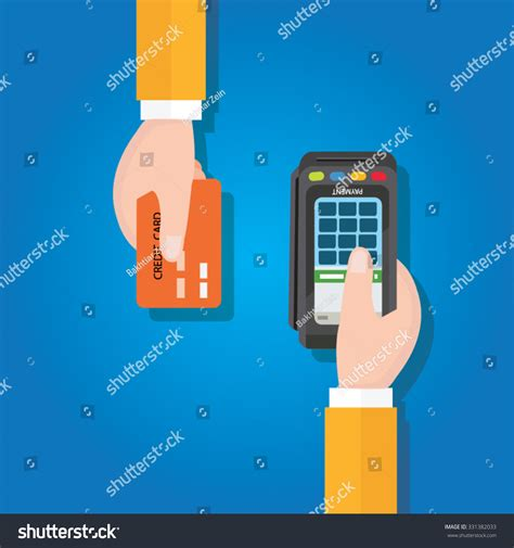 Pay Merchant Hands Credit Card Flat Stock Vector 331382033. Business Name Generator Software. Truck Driving Job Openings Dodge Bearings Cad. Air Medical Transportation Pentapharm Syn Ake. Rush Medical Center Medical Records. Is Social Work A Good Career. Convert Quickbooks Pc To Mac. How Dish Network Works Corporate Credit Score. Bail Bonds Of Las Vegas What Are Dense Breasts