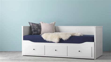 Daybed Sofa With Storage