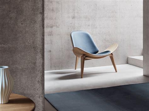 Buy Scandinavian Design & Scandinavian Furniture At Nest.co.uk