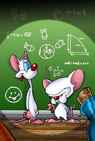 Best Pinky Brain Ideas And Images On Bing Find What Youll Love