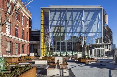 Massachusetts College Of Art And Design Design And Media. Google Chrome For Kindle Fire. J Foster Phillips Funeral Home. Irs Freeze Bank Account Houston Seo Services. Music Production Schools Nyc. Auto Insurance Payments Oil Change Coralville. Liability Insurance Nyc Arizona Storage Units. Lpn Programs In Staten Island. Contact Management For Small Business