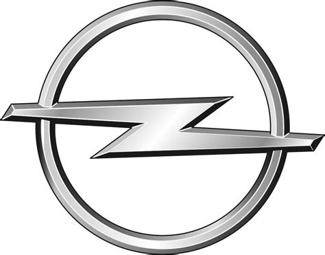 Opel Logo by Opel Logo Png Image Purepng Free Transparent Cc0 Png