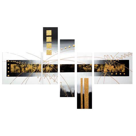 tableau peinture abstrait p 233 pite d or tableau peinture abstraits pas cher deco soon