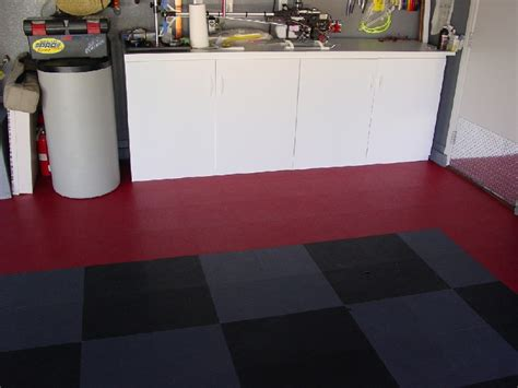 ergonomic garage flooring tiles costco 46 garage flooring
