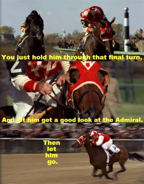 seabiscuit quotes image quotes  hippoquotescom