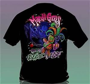 breast size chart by country sweet thing funny mardi gras voodoo beads girlie bright t
