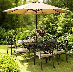 hartman garden furniture garden furniture norwich camping With hartman patio furniture covers