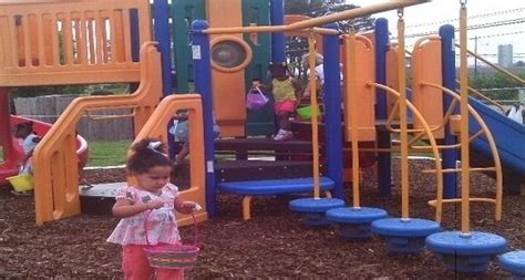 day care in chattanooga tn early learning preschool 284 | 384 slideimage