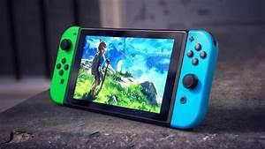 Nintendo Switch Review  Ein Jahr Sp U00e4ter  - Felixba