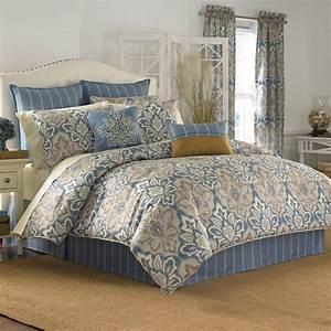 Marshalls Duvet Covers.Medium Size Of Bed Frames Hd Home ...