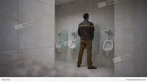 public bathroom men 28 images mens mag daily public With men public bathroom