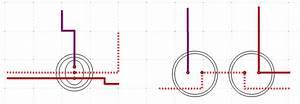 Arduino Control Box  A Step By Step Guide  U2013 Part 4