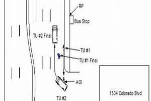 Would A Different Street Design Have Prevented Timothy Erickson U2019s Death   U2013 Streetsblog Denver