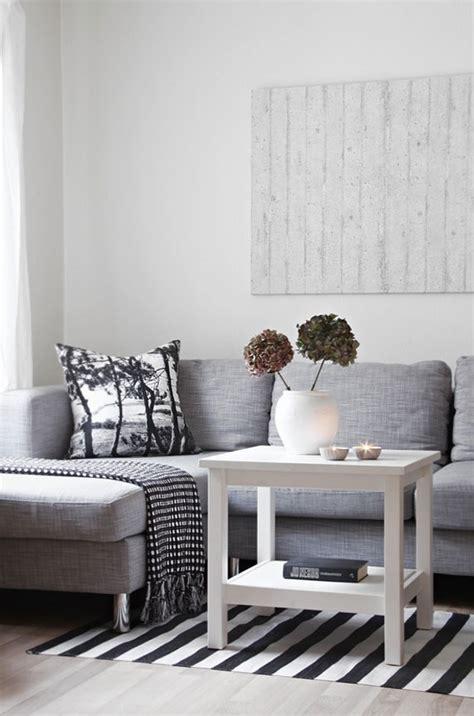 tout salon canapé divagations autour d un canapé gris cocon de décoration