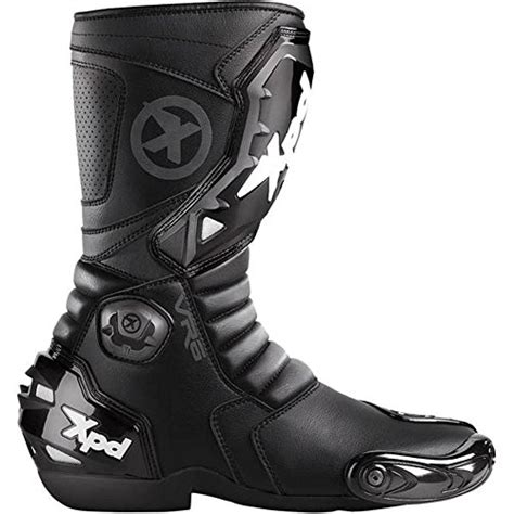 best street motorcycle boots top 11 for best sport boots