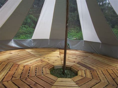 outdoor möbel sale teepee tents for sale bell tent outdoorcanvasdesigns