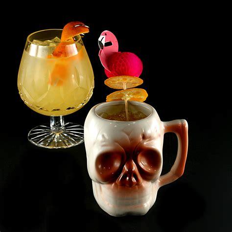 tiki drinks tiki drinks the many faces of chief lapu lapu the pegu blog