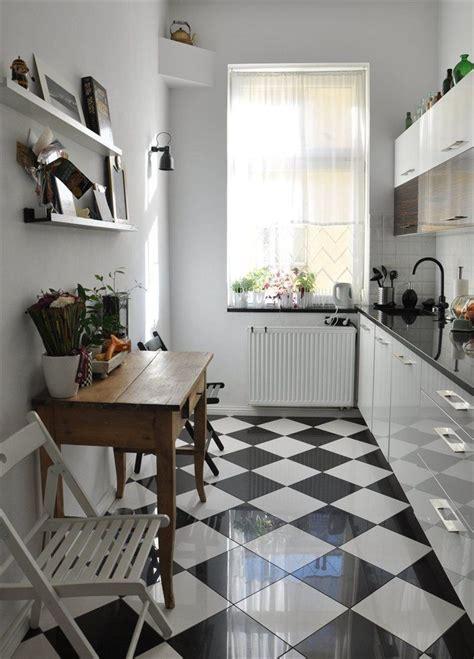 kitchen cabinets white best 25 black white kitchens ideas on 3296