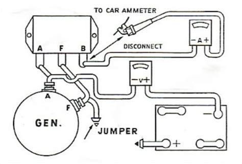 electrical hudson jet servicing information