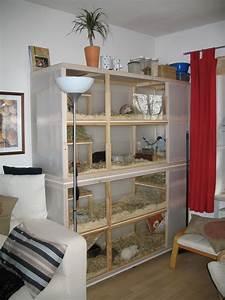 Meerschweinchen Gehege Ikea : gehege xxl ~ Orissabook.com Haus und Dekorationen