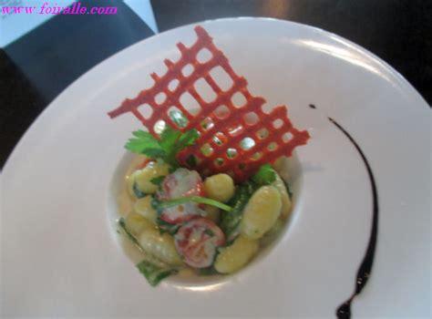 cuisine italienne gastronomique promenade en automne la gastronomie et la mode vivre un